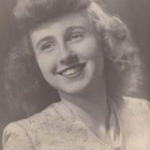 Shirley C. Fletcher