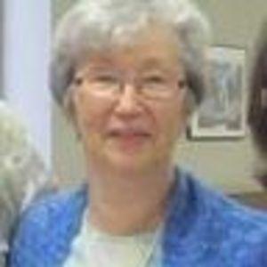 Inge Pissowotzki