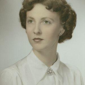 Virginia S. Maher