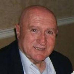 Joseph L. Eiro
