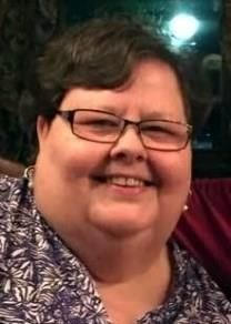 Jean Huffman Deines obituary photo