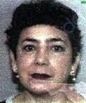 Stella Munoz de Morales obituary photo