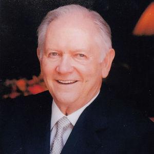 Charles Peter Skouras, Jr.