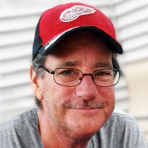 Kevin Arthur Brooks Obituary Photo