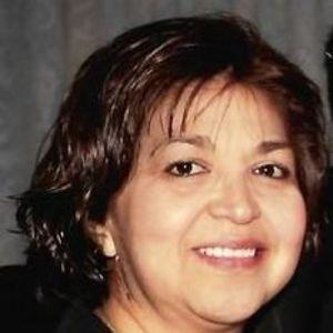 Dora Elia Bellavia