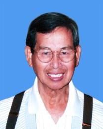 ng Phan Sang obituary photo