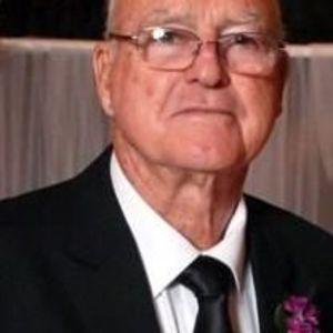 Robert Davis Coley