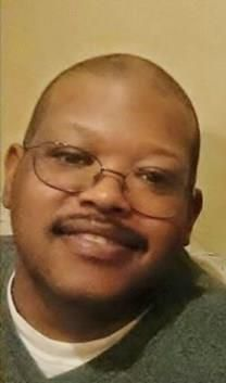Lashaun H. Gilpin obituary photo