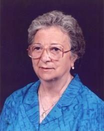 Teresa Kolb obituary photo