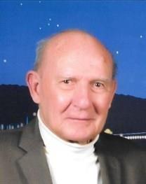 Boyd Ray Waddle obituary photo