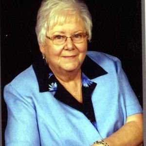 Sandra Bibey