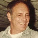Frank D. Douglas