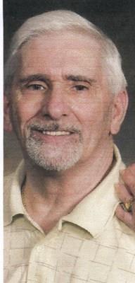 Richard Lee Downer obituary photo