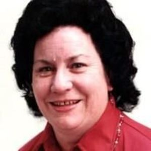 Wanda Maness Hollifield