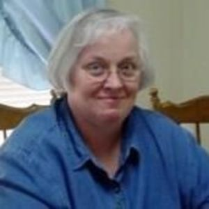 Donna Chancey Brown