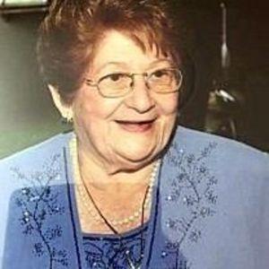 Elba Ramona Abijana