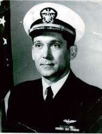 Thomas Frederick Mushyn obituary photo