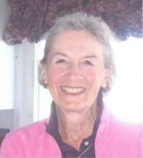 Marguerite Hubert Emanuel obituary photo