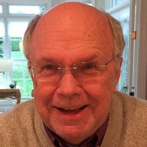 Mr. Peter J. Appell