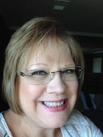 Nancy Miller obituary photo
