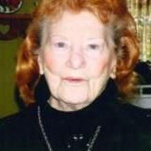 Sue Barnette Sullivan