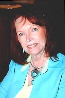 Sharon Lee McKenzie obituary photo