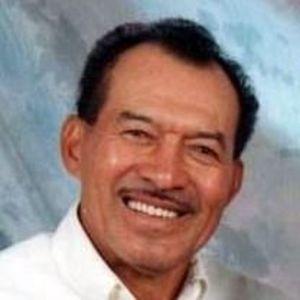 Luis Ed Ruano