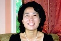 Pamela Yong Yim obituary photo