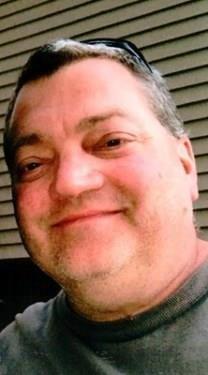 Donald Edward Baral obituary photo