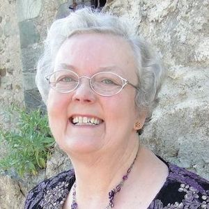 Kay Linda (Warren) Swanson