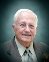 Henry Gene Timmons obituary photo