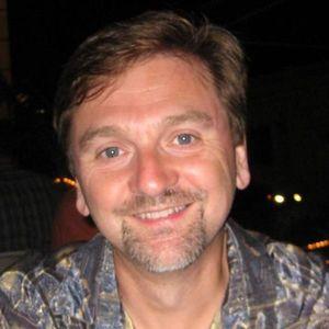 Rick Langtry Obituary Photo