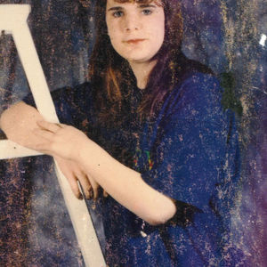 Melissa A. Hodson