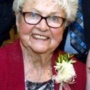 Jeanne T. Desmond