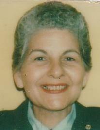 Lena Laurea obituary photo