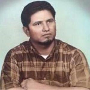 Simon Castillo