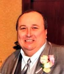 Randy E. Stein obituary photo