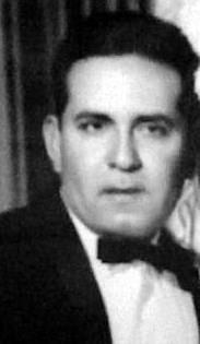 Marciano Medina obituary photo