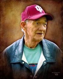 Robert A. Plaiss obituary photo