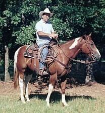 Patrick Loring Robinson obituary photo