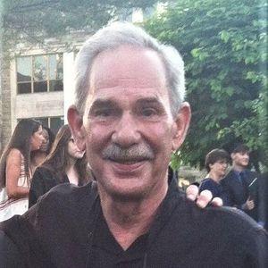 Jay R. Pollard Obituary Photo