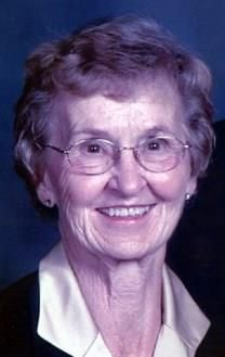 Christine Ann Drahos obituary photo