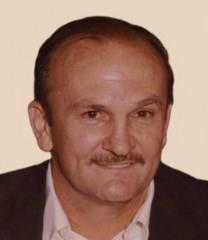 Richard J. Quattrocchi obituary photo