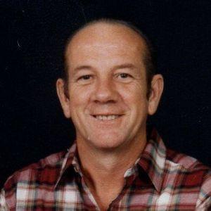 J.V.  Bowen Obituary Photo