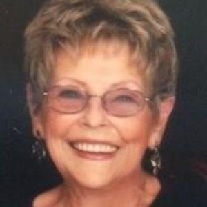 Janice I. Berg