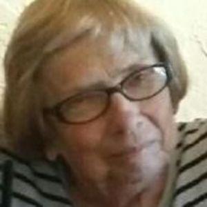 Helen Maurine Bandru