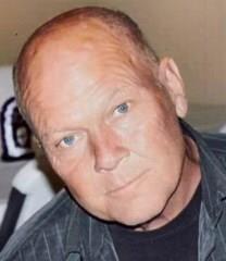 Wayne Anthony Autin obituary photo