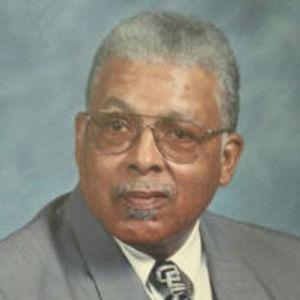 "Malcolm G. ""Gary"" Blanchard"