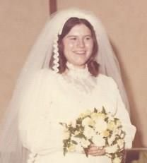 Karen Louise Hyde obituary photo