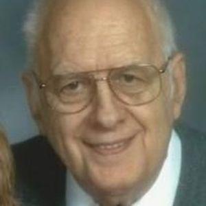 Walter Vern Cherwinski